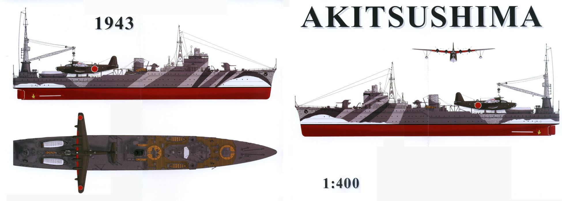 coron_japanese-seaplane-carrier-akitushima-scale-drawing-0a