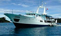 okeanos_aggressor_250