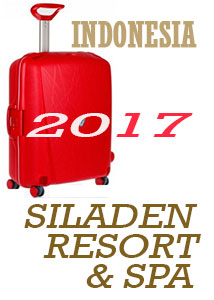 siladen_resort_2017_logo