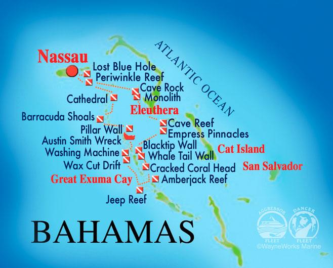 crociera_bahamas