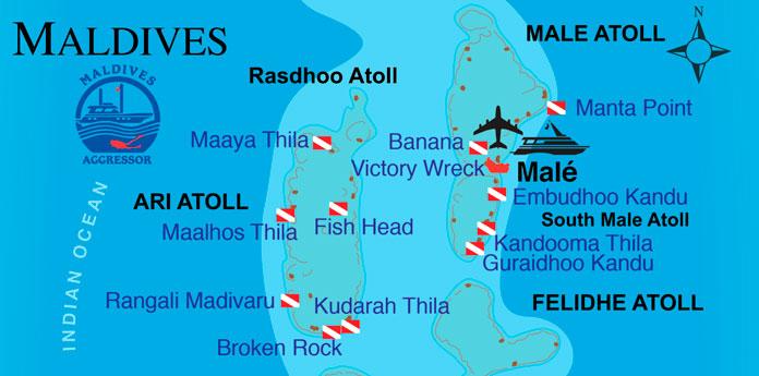 crociera_maldive