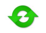 logo_aggiorna