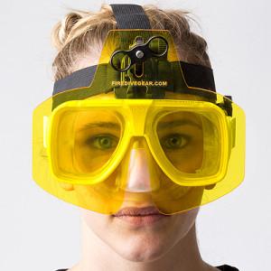 maschera_filtro_giallo